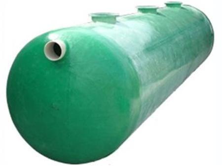 推荐化粪池厂家报价-玻璃钢化粪池教程-为什么更换玻璃钢化粪池