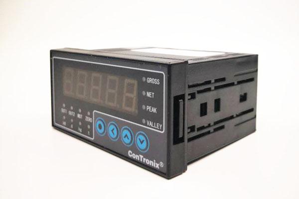 CHB-AHV0,想買口碑好的智能溫度控制儀就來天長市藍宇儀表