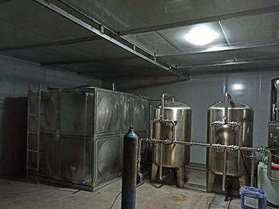 甘肃空气能采暖-西藏桶装水处理设备-西藏桶装水处理设备销售