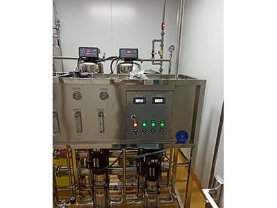 甘肅空氣能采暖設備銷售-凈化水的設備有哪些-凈化水設備哪里買