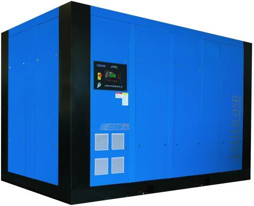 甘肅小型空壓機_銷量好的蘭州空氣壓縮機在哪能買到