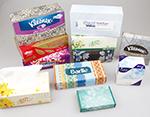 面巾紙包裝機-面巾紙薄膜包裝機器-軟抽紙薄膜包裝設備