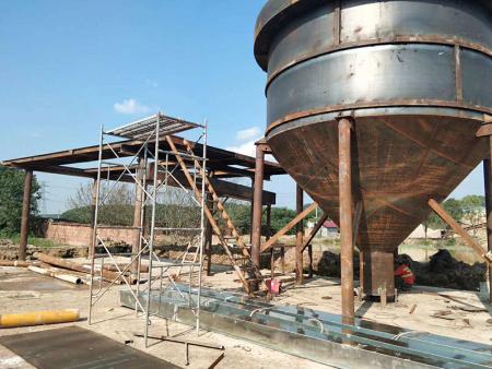 泥浆处理设备哪有-山西泥浆处理设备销售-山西泥浆处理设备零售