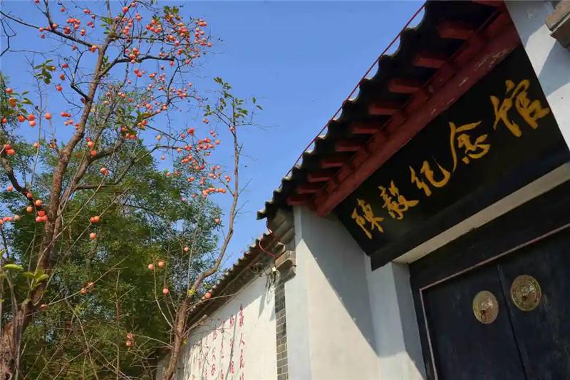 临淄温泉路线■攻略-青州民宿口碑-青州民宿哪里好玩