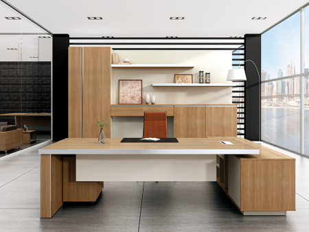 办公室家具