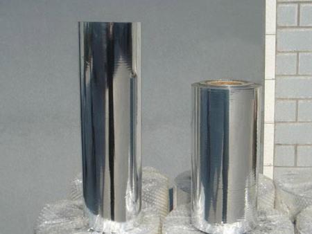 镀铝膜厂家-内蒙古镀铝膜-新疆镀铝膜