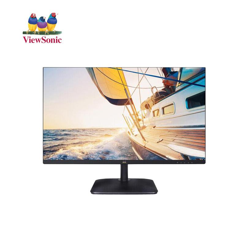 优派VA2730-H-3 27英寸显示器总代理