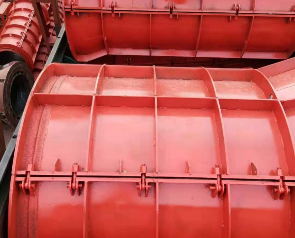 水泥管模具 水泥涵管機 水泥涵管模具