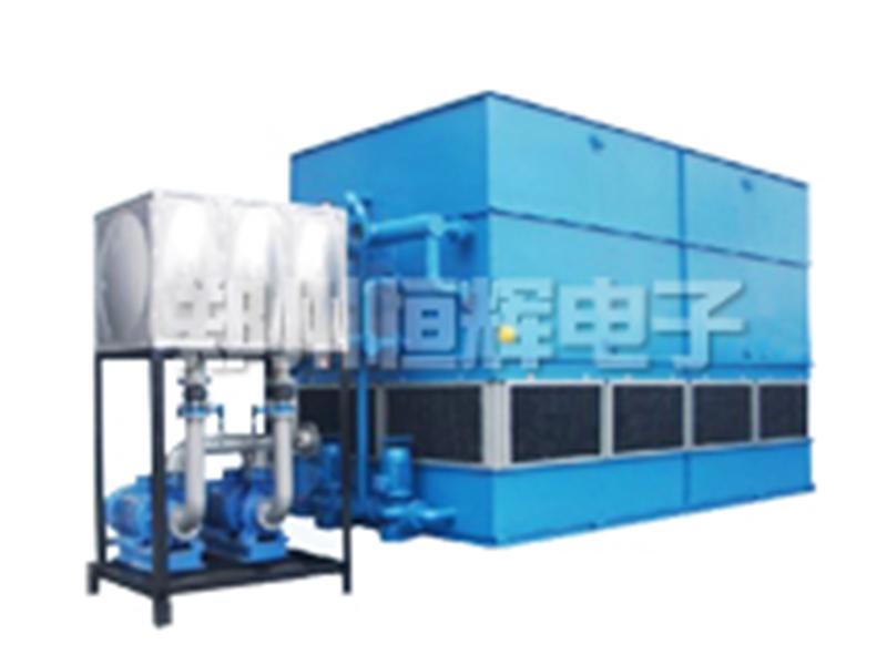 郑州软水冷却机厂家-新乡循环冷却机批发-鹤壁循环冷却机批发