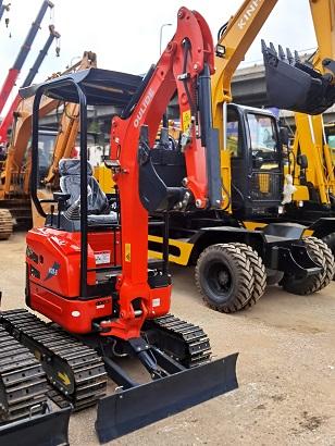 欧利德挖掘机代理加盟-批发挖掘机配件供销-批发挖掘机配件公司