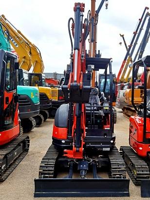 欧利德挖掘机-批发挖掘机配件供销-批发挖掘机配件公司