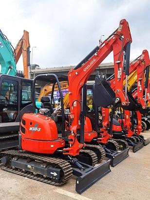 欧利德挖掘机品牌-内销欧利德挖掘机-出售欧利德挖掘机