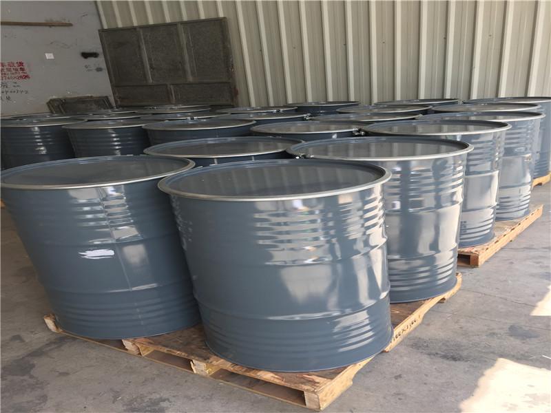 SE-2549油性丙烯酸地坪漆树脂(单组份)