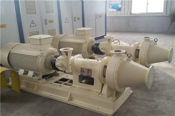 造紙磨漿機,哪里有造紙磨漿機,造紙磨漿機多少錢