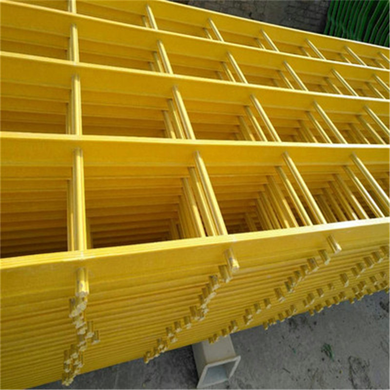 玻璃钢填料拉挤支架