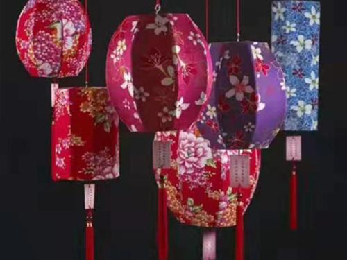 濟南燈籠-昆明LED燈籠-云南LED燈籠
