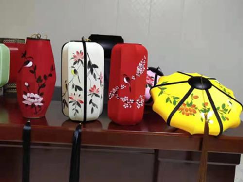 甘肃灯笼-贵州景观灯笼-昆明景观灯笼