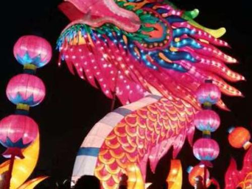 春节灯笼生产厂家-延安元宵节灯笼-延安元宵节灯笼厂家