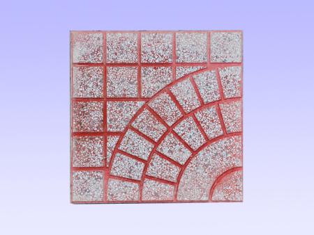 水磨砖供应商-怎样才能买到有品质的水磨石砖