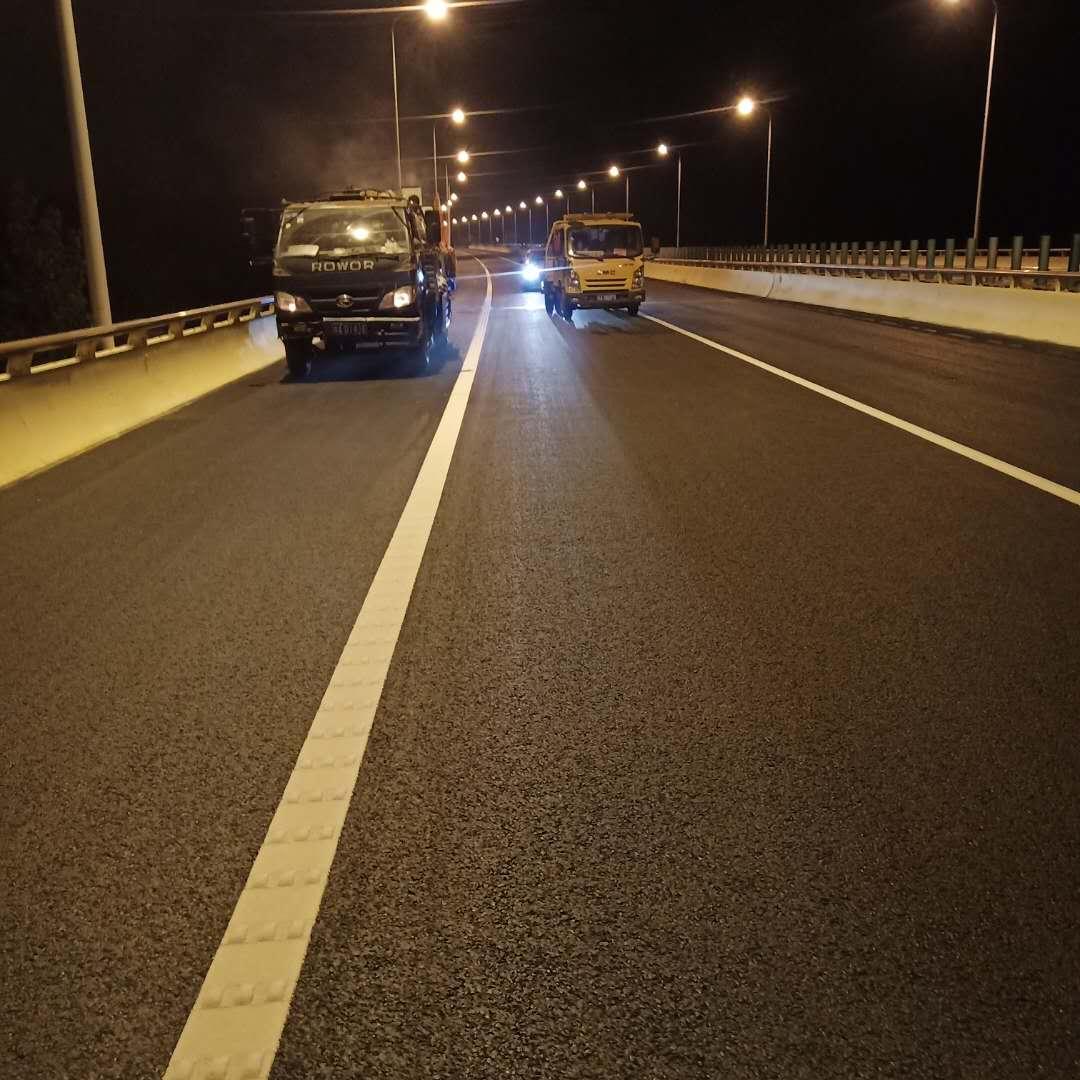 南阳道路标线-安徽道路划线-安庆道路划线