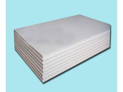 甘肃XPS挤塑板批发-青海保温材料销售-青海保温材料批发