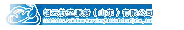 翎云航空服务(山东)有限公司