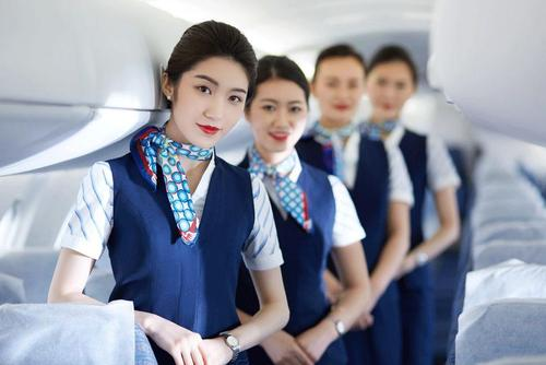 民航飛行員有疤-青島空乘培訓費-日照空乘培訓費