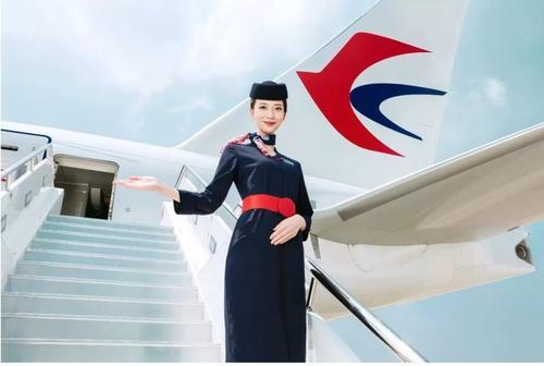 飞行员学历要求-青岛2020航空公司回复招聘