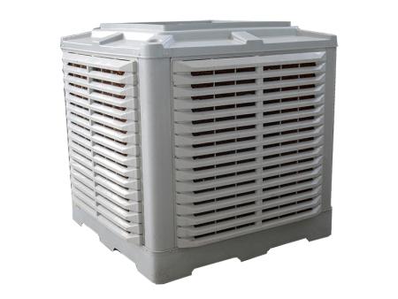 冷风机生产-黑龙江冷风机供应商-黑龙江冷风机供货商