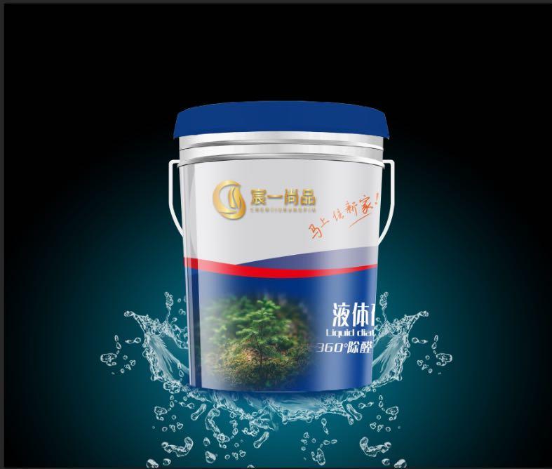 硅藻泥加盟电话-周口硅藻泥加盟价格-驻马店硅藻泥加盟价格