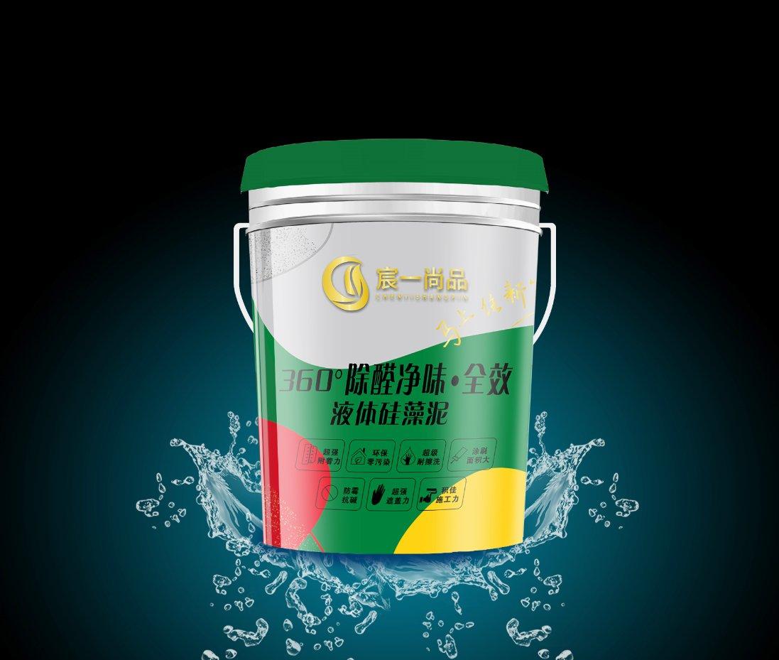 河南硅藻泥品牌哪家好-平顶山硅藻泥加盟-濮阳硅藻泥加盟