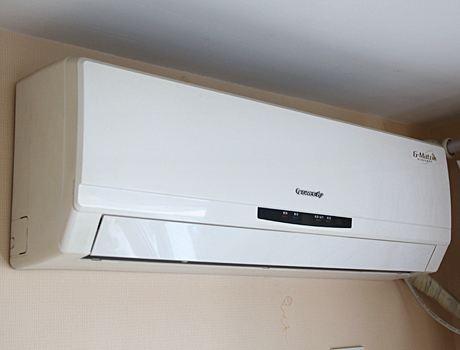 格力空调信息 格力空调上哪买比较好