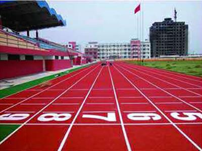 克拉玛依小区健身器材批发|甘肃有品质的新疆健身器材厂家推荐