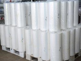 玻璃水热收缩厂-纸箱外包装收缩膜价格-纸箱外包装收缩膜批发
