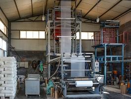 啤酒PVC热收缩膜厂-消毒餐具PVC热收缩膜价格