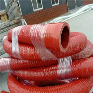蒸汽胶管耐紫外线 三元乙丙橡胶蒸汽胶管 耐高温油蒸汽胶管