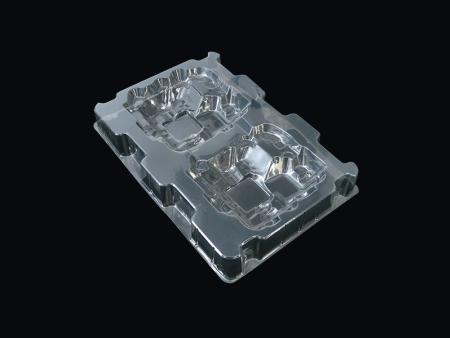 食品吸塑包裝定做-吸塑包裝廠-塑料食品包裝廠家