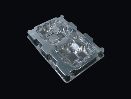 吸塑包裝盒專業生產廠家_聲譽好的食品吸塑包裝廠家