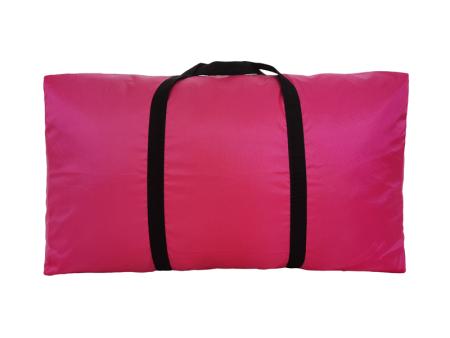 河北收纳袋生产商-河南行李袋生产厂