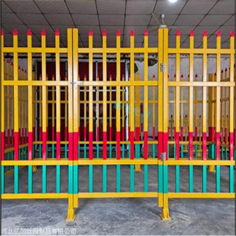 河北零售玻璃钢护栏-上哪买质量好的玻璃钢道路防护栏