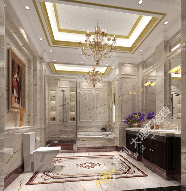 廠家供應石紋瓷磚十大品牌通利實力瓷磚廠家