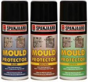 怎么才能选到 好的 适用的 模具保护剂 东莞松克史班哲如何