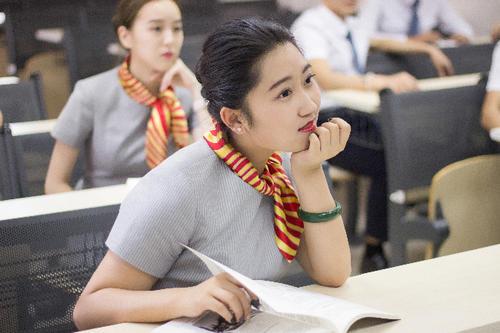 四川航空招聘-中国南方航空公司招聘表