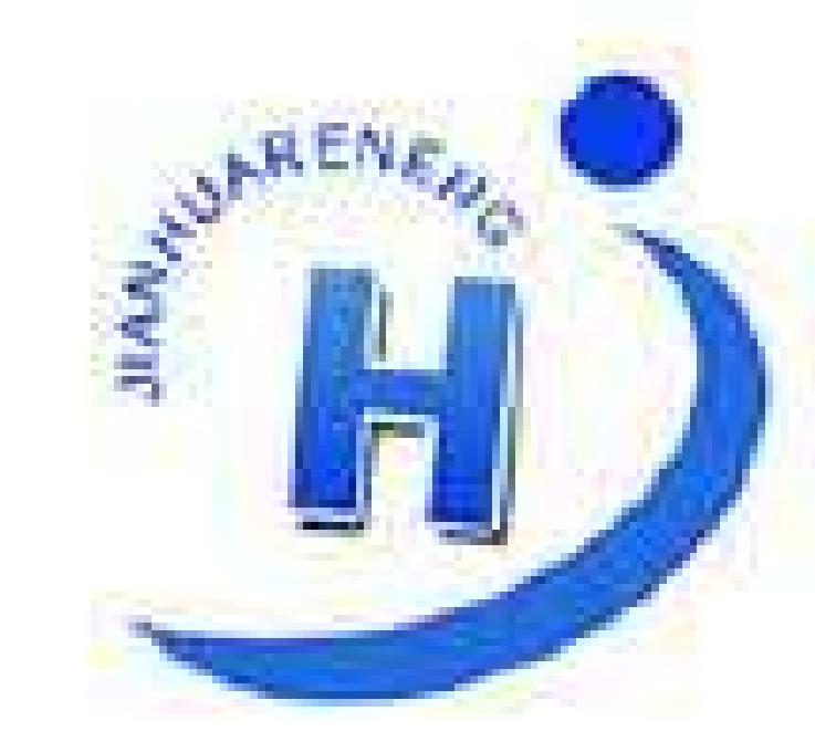 哈尔滨建华热能设备制造有限公司
