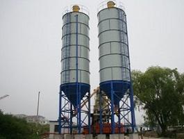 柴油搅拌机厂家,青州柴油搅拌机,柴油搅拌机价格