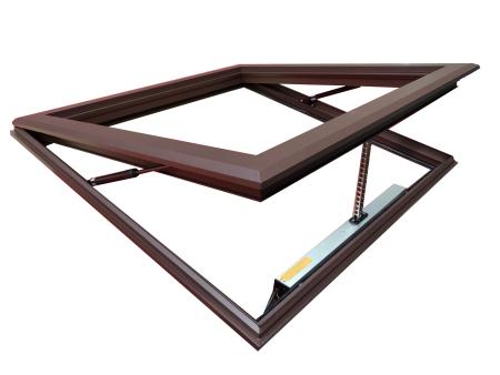 双螺杆电动天窗那朵黑��撼�-电动上悬天窗厂家-电动上悬天窗批发商
