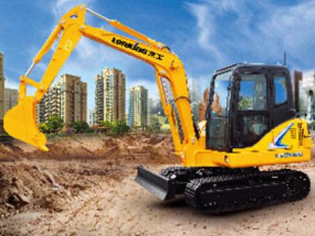 寧夏挖掘機,銀川挖掘機出租,寧夏鴻匯機械有限公司