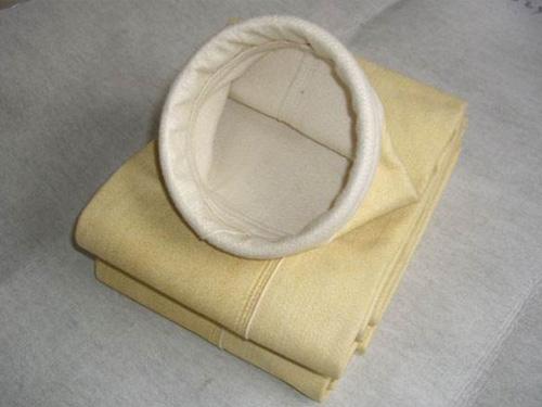 PPS覆膜除塵布袋-河北鑫運環保提供實惠的除塵布袋