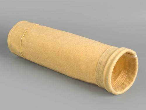 拒水防油防靜電針刺氈布袋-河北拒水防油防靜電針刺氈布袋