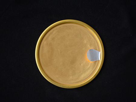密封易撕盖哪里有-昆明305铝箔撕拉盖-成都305铝箔撕拉盖